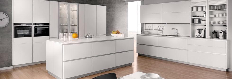 Cocinova cocinas en benavente venta y colocaci n cocinas - Muebles de cocina en leganes ...