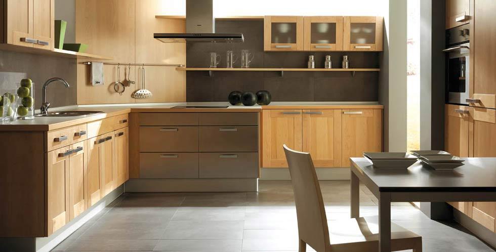 Cocinova cocinas en benavente venta y colocaci n cocinas for Muebles de cocina zamora